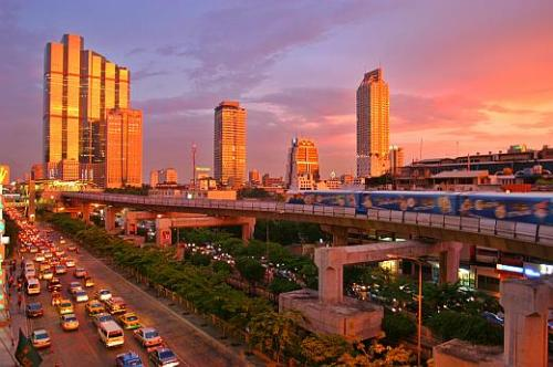 bangkok_sunset_0