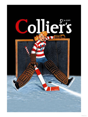0-587-04062-9young-girl-goalie-posters1