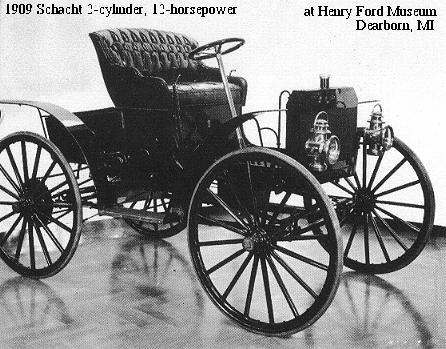 1909schacht