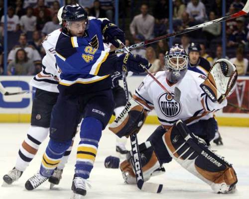backes625july02