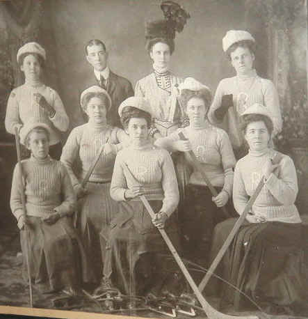 extra_classic_womans_hocky_photo