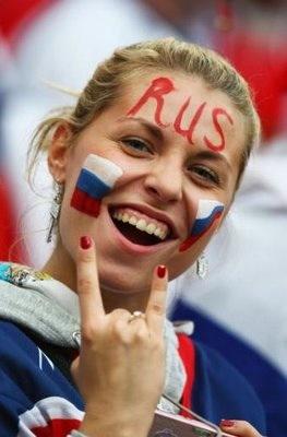 russia-fan