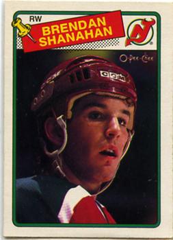 shanahanopcrc