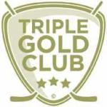 triplegoldclub_01