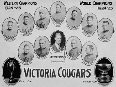 victoria-cougars