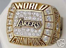 world-champ-lakers-ring2001